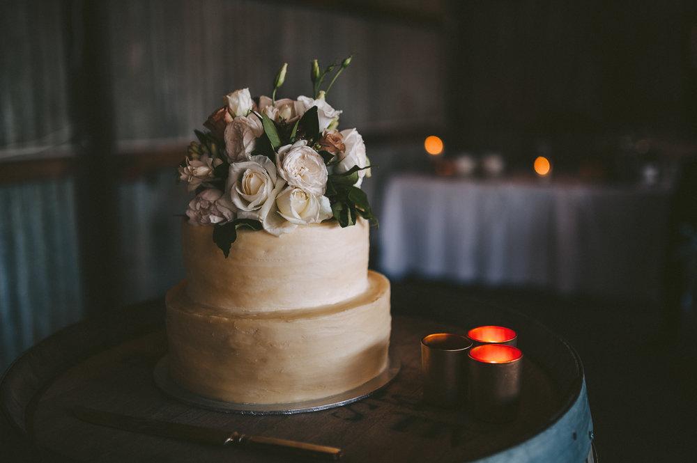Adelaide_Nat_Wedding-383.jpg