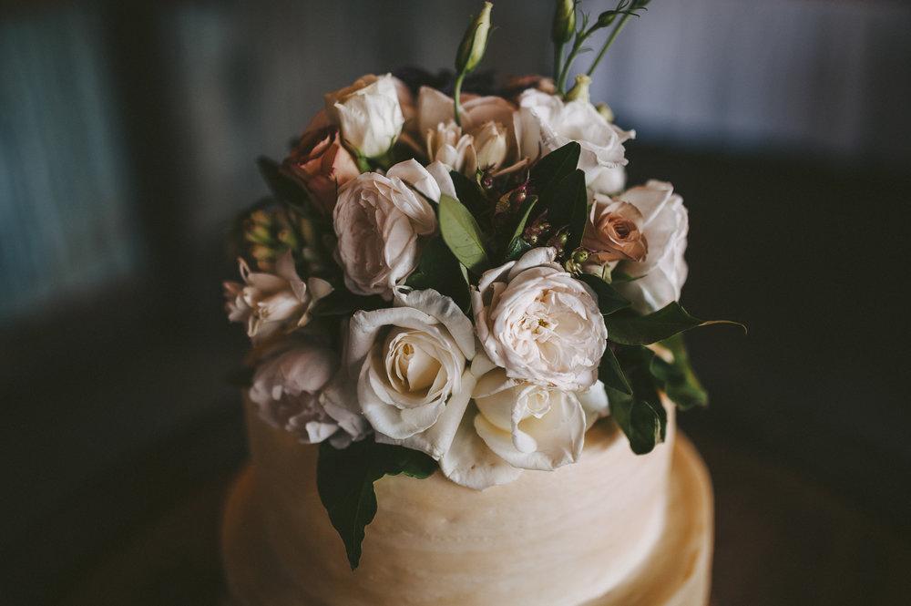 Adelaide_Nat_Wedding-384.jpg
