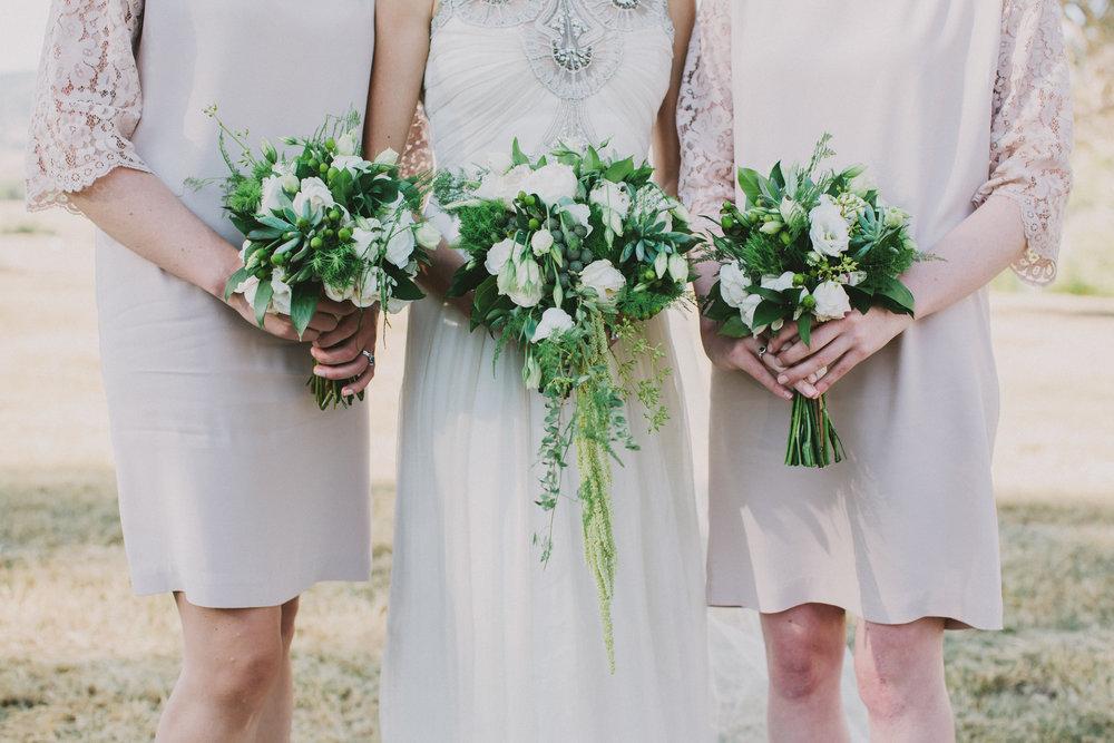 bride (40 of 58).jpg