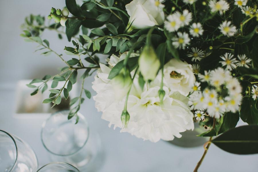 florals (22 of 29).jpg