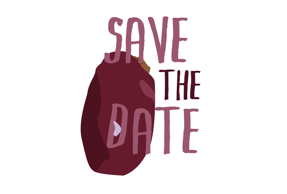 Final 02_Save the Date logo_1920.png