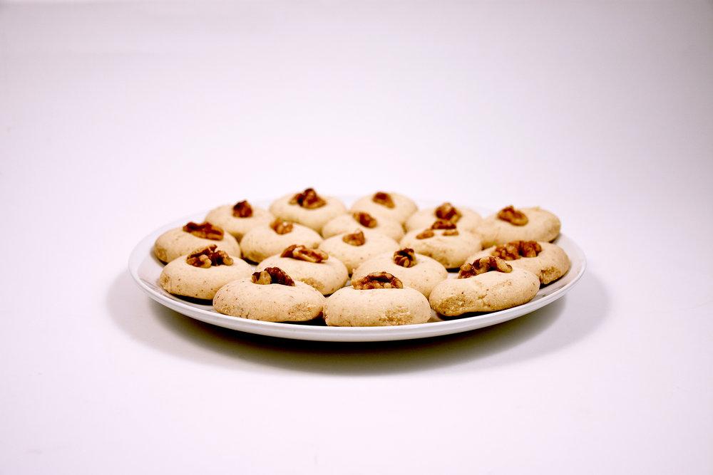 Final 04_Syrian cookies 02_1920.jpg