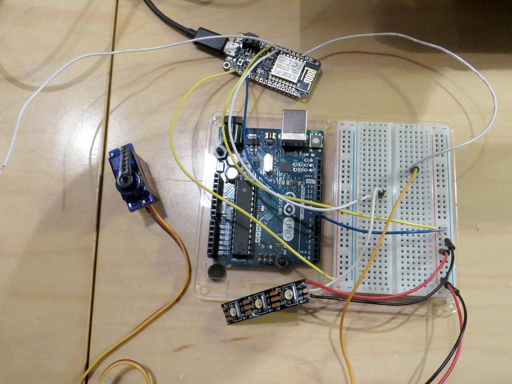 Process 01_Circuit_1920.jpg