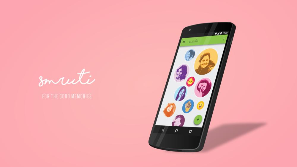 smruti app mockup-02.png