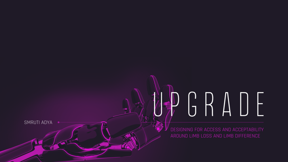 upgrade_thesis-03.png