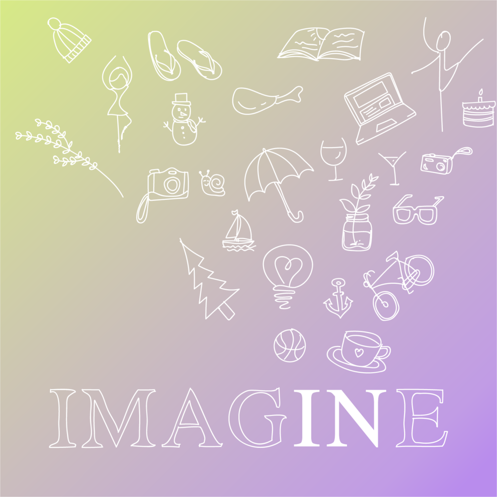 Imag(in)e branding-12.png