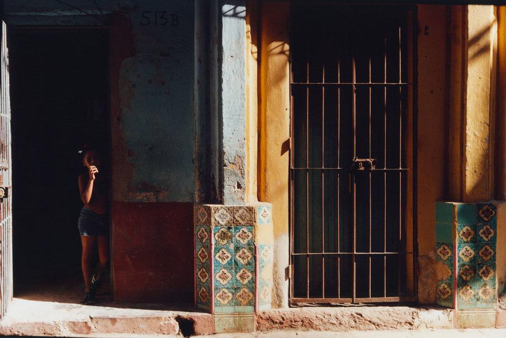 JENNYBROUGH_CUBA_7.jpg