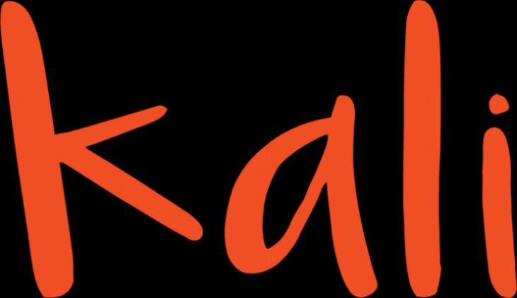 Kali Media