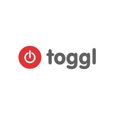Toggl-2.jpg