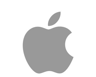 Apple-2.jpg