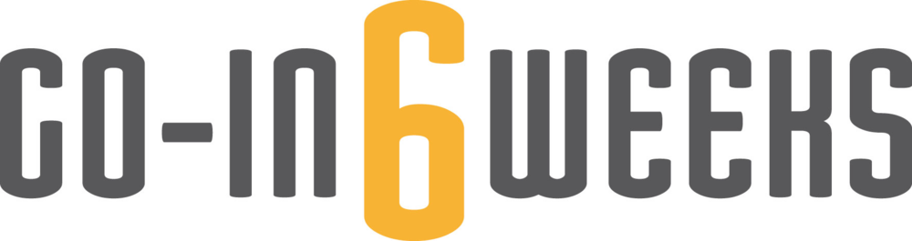6Weeks Logo.png