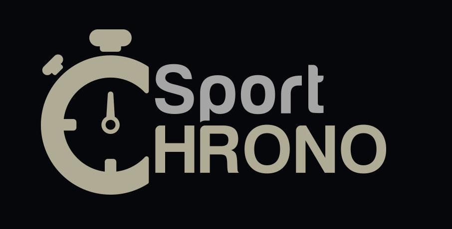 SportChrono_De.jpg