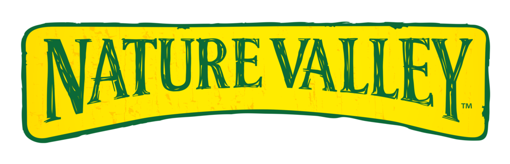 Nature-Valley-Logo_NEU-2.png