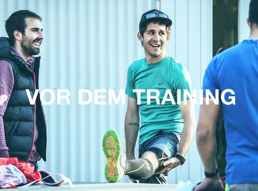 vor_dem_training.jpg