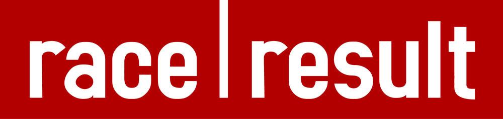 rr_Logo_NEU_CMYK_300dpi.jpg