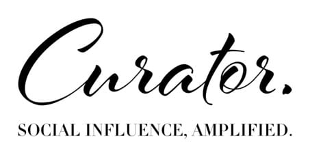 Bespoke Influence Strategy | Curator Social
