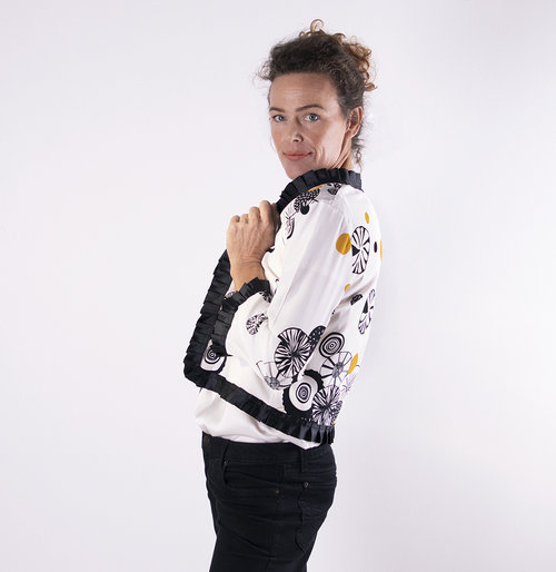 830bffc3d7d5a Buy Online Women's Fashion Clothing New Arrivals Adelaide Australia ...