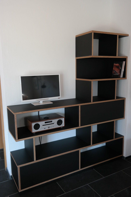freiraum m bel. Black Bedroom Furniture Sets. Home Design Ideas