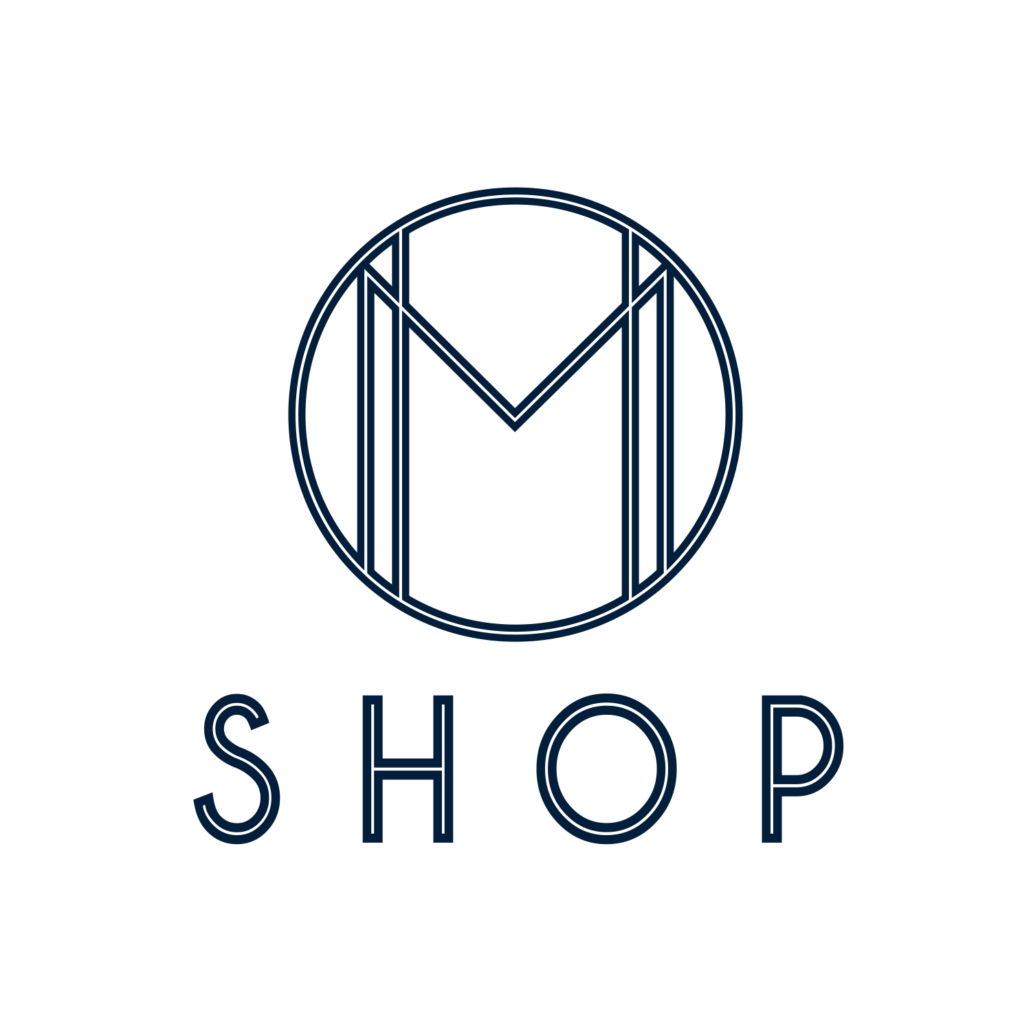 M SHOP - START YOUR FASHION COMPANY® GLOBALLY