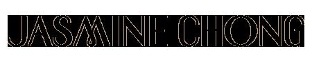 Jasmine Chong logo copy.png