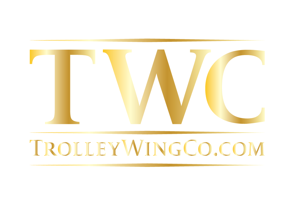 Trolley Wing Co