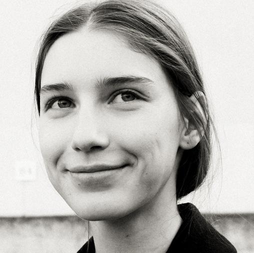 Paris-Portrait-01