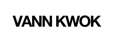 Vann-Kwok-logo