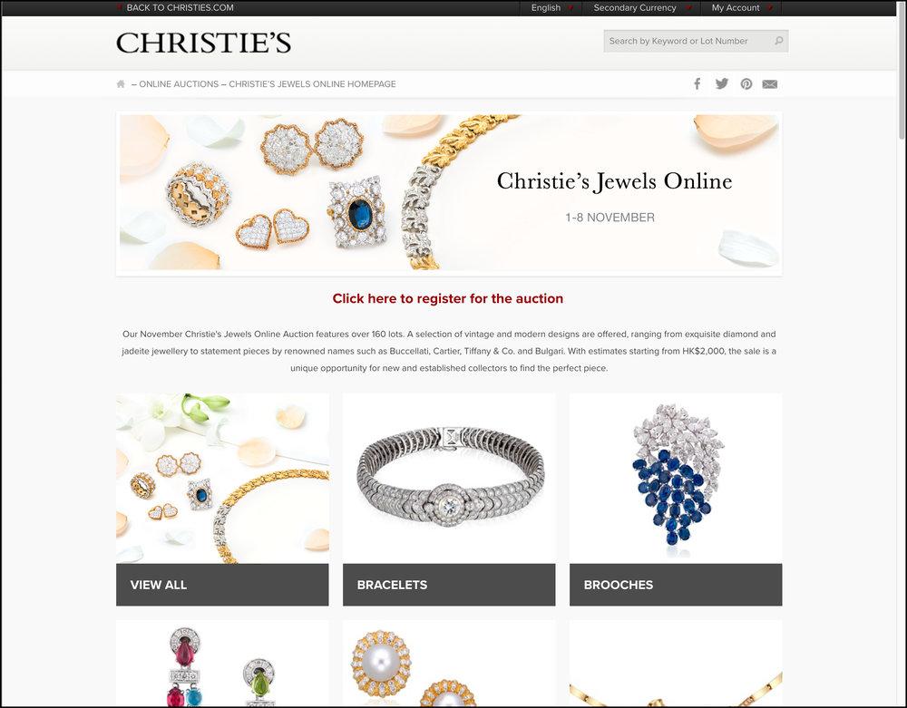 Christies-03.jpg
