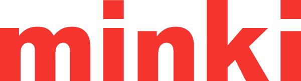 minki-logo.jpg