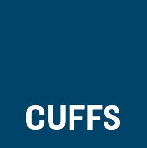 Cuffs-Custom.jpg