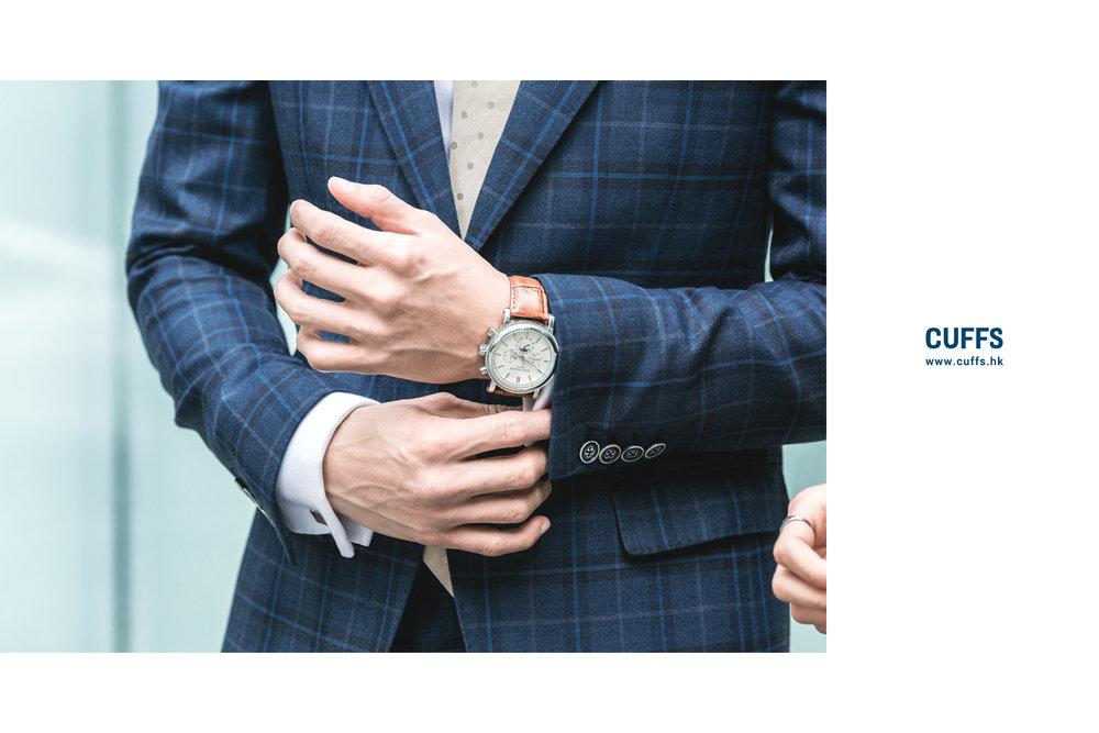 Cuffs-Web-02.jpg