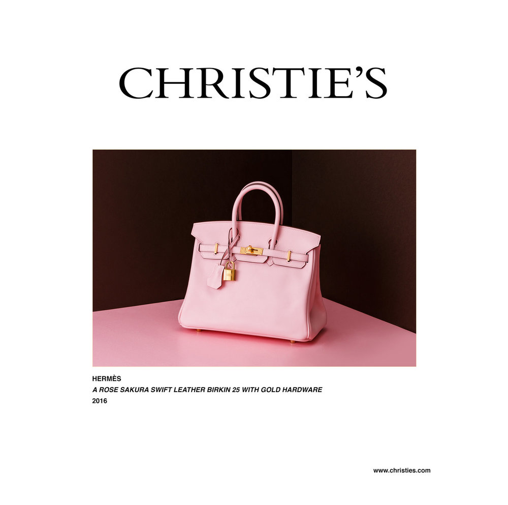 Christies-handbags-01.jpg