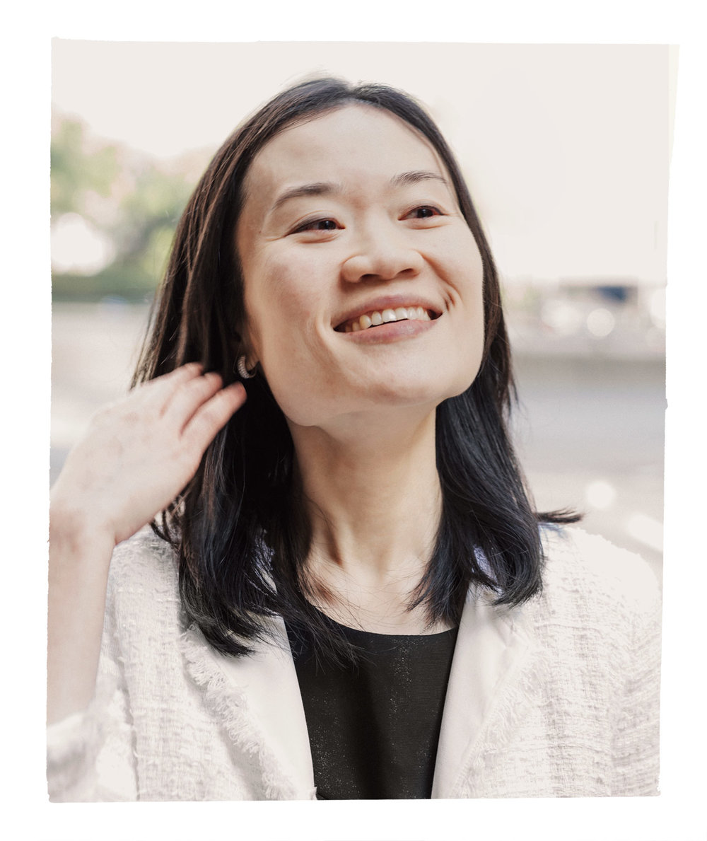 Joanna Kwok, Executive Director, is a portfolio manager within the Asia Pacific Dynamic team within the Emerging Markets and Asia Pacific (EMAP) Equities team based in Hong Kong.