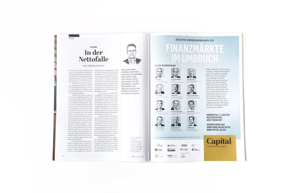 CapitalMagazine-001.jpg