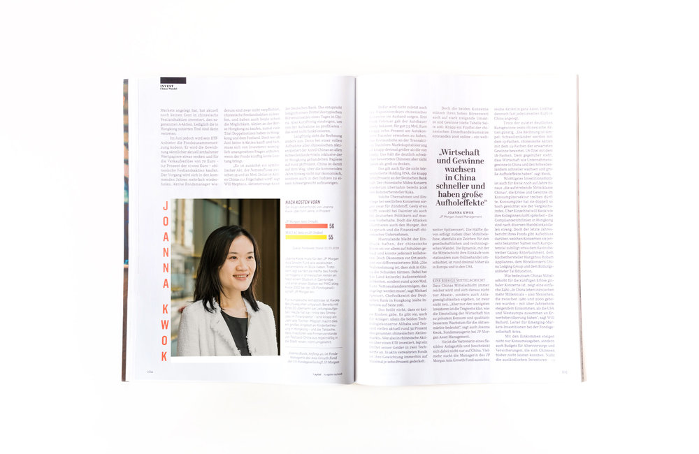 CapitalMagazine-005.jpg