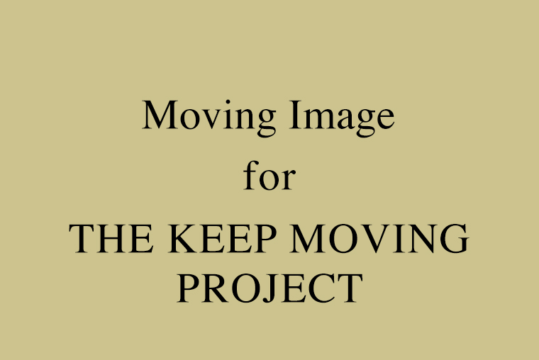 TheKeepMovingProject.jpg