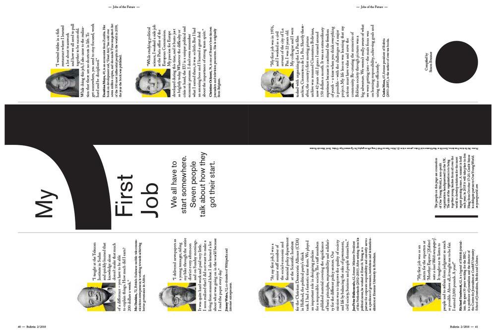 cs-bulletin-02-18-en-web-(1)-22.jpg