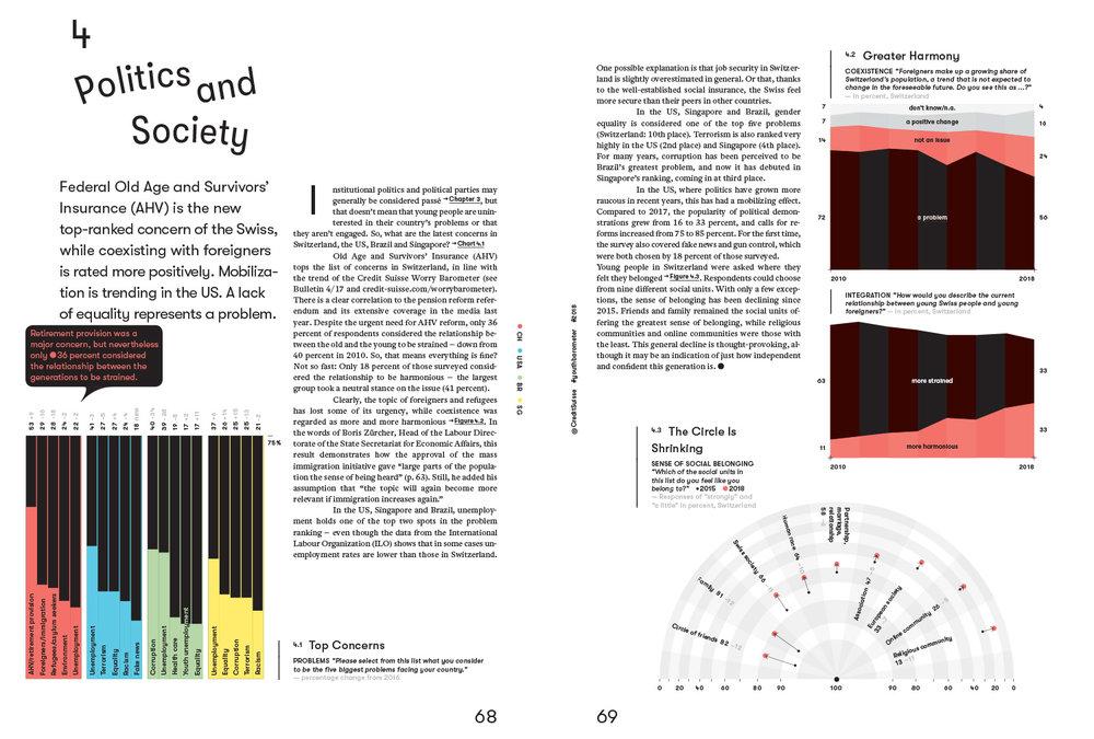 cs-bulletin-02-18-en-web-(1)-36.jpg