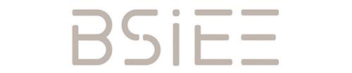 Bsiee-China-Logo.jpg