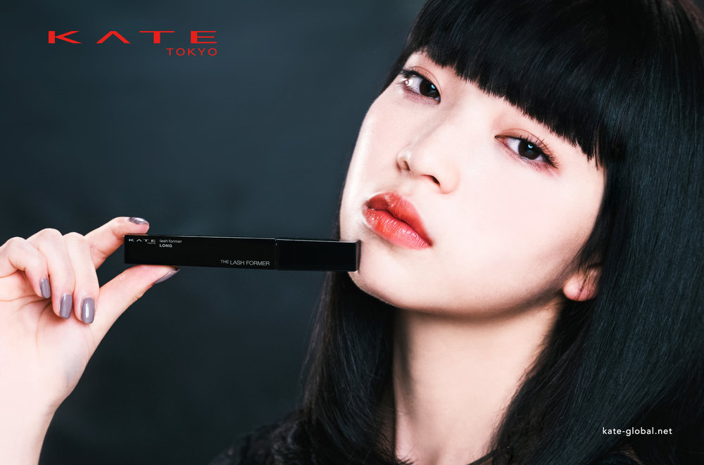 KateTokyo-MeiTanaka-02.jpg