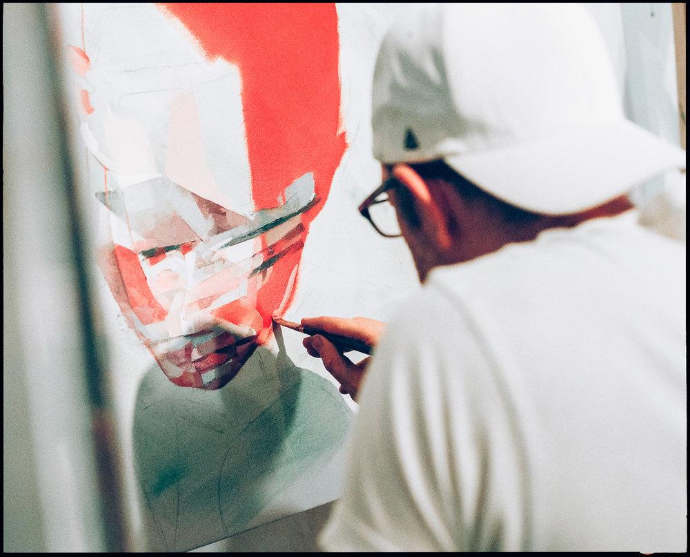 SimonBirch-StudioVisit-HK-07.jpg