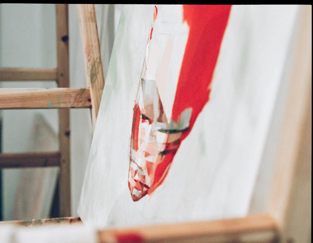SimonBirch-StudioVisit-HK-08.jpg