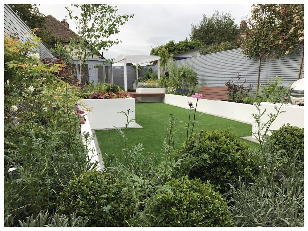 West London Garden Design 3.JPG