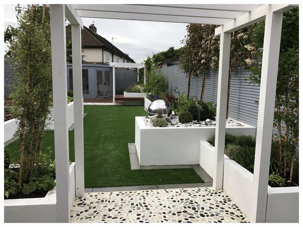 West London Garden Design 4.JPG