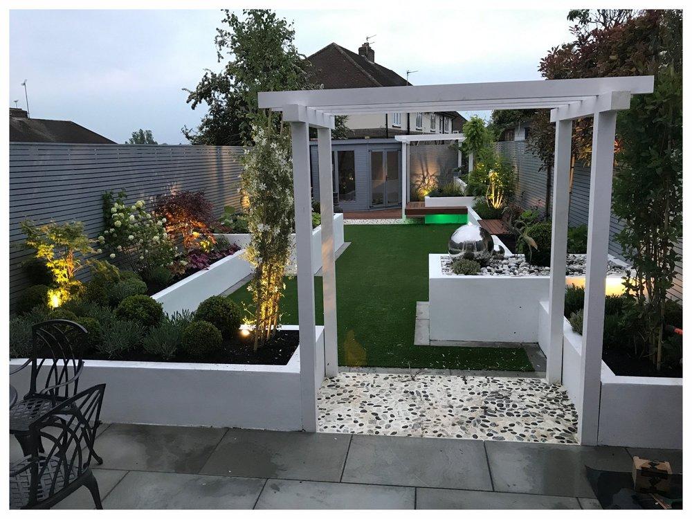West London Garden Design 6.JPG