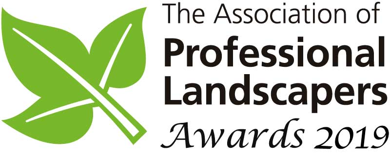 The APL Awards 2019