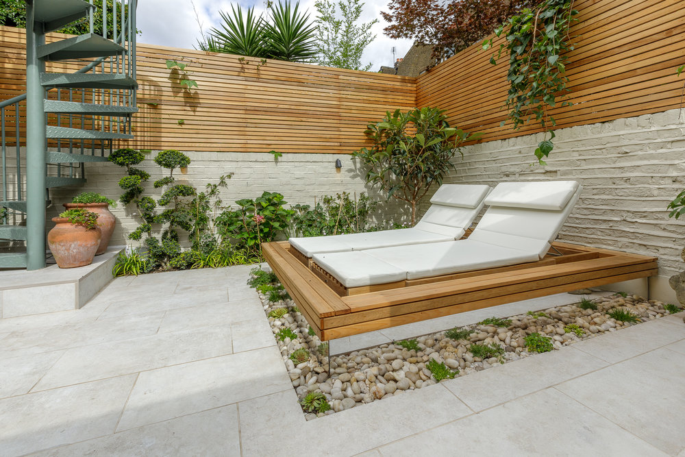 The Garden Builders - Vauxhaul Garden Ravensdon Road (1).jpg