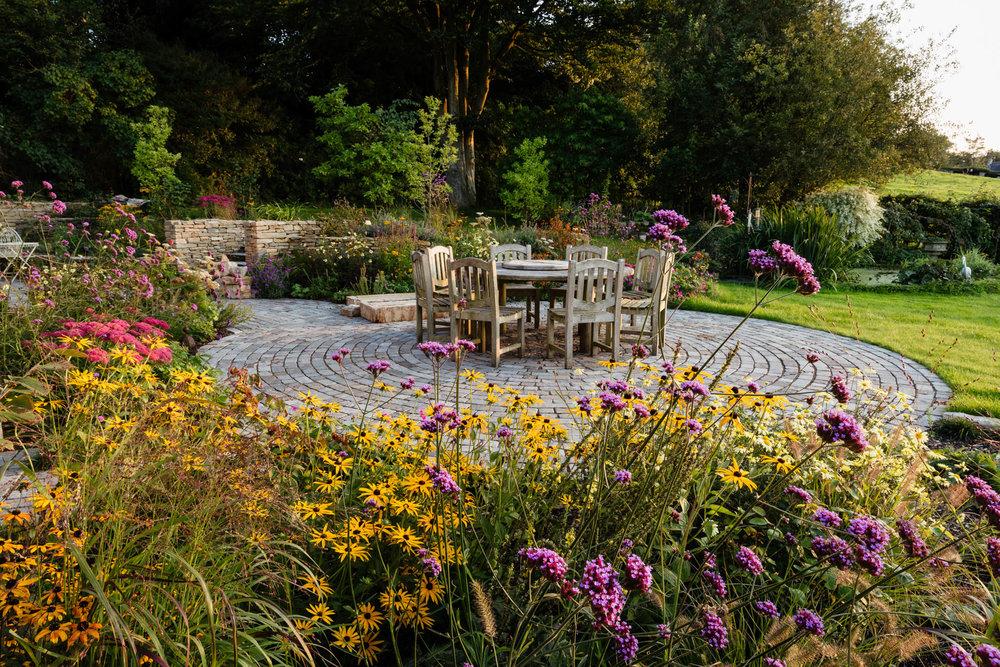 Eaglestone Landscape Design (1).jpg