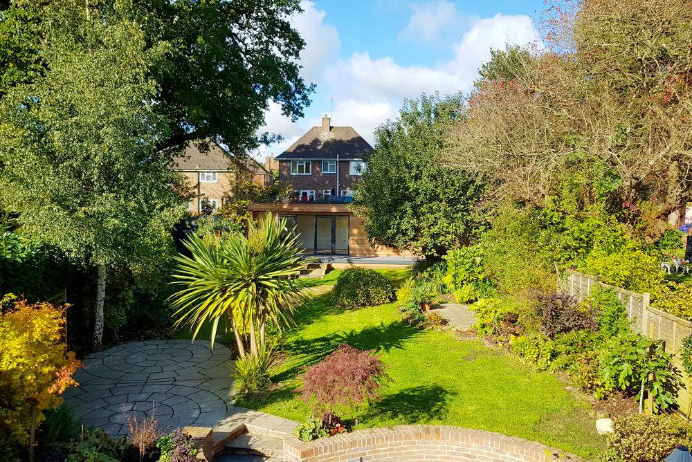 InsideOut Home and Garden Improvements Ltd (2).jpg