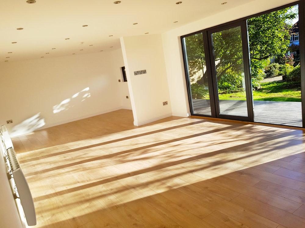 InsideOut Home and Garden Improvements Ltd (1).jpg